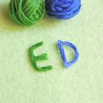 勃起不全/勃起障害(Erectile Dysfunction; ED) ※当院は、あくまで心因性(ストレス性)のみ診療します。